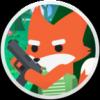 小animal 之星手游v0.9.3 安卓版
