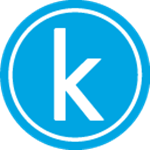 Kindle Create(亚马逊电子书制作工具)v1.40.6 免费版
