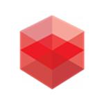 c4d redshift(红移渲染器)v3.0.16 破解版
