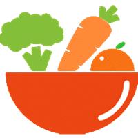 小红果生鲜v1.0 官方版