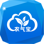 农气宝appv1.2.7 最新版
