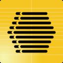 蜜罐超市v1.0.0 安卓版
