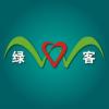 绿客代驾司机v1.0.0 安卓版