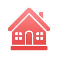 社区E嘉安卓版下载-社区E嘉appv20.05.19 最新版