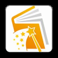 滨州专技教育appv1.0.0 手机版
