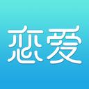有言聊天话术v1.0.4 最新版