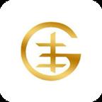 贵丰平台下载-贵丰平台appv1.0.1 官方版