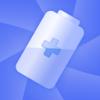 电池省电专家v1.1.0 newest版