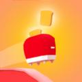 面包过山车ios版v1.0 官方版