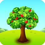 乐乐果园v1.0 安卓版