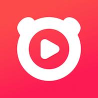 熊猫短视频appv1.0.6 官方版