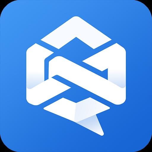 企友通官方下载-企友通appv1.1.3 最新版