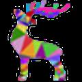 3DMAX魔术手插件免登录版V3.3200323 永久免费版