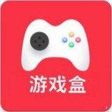 火火游戏盒appv2.0.3 最新版
