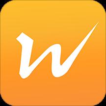 万得基金appv6.1.5.2 最新版