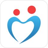 悟见心理app官方-悟见心理v1.0.0 最新版