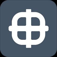畅行景区助手appv1.0.1 最新版