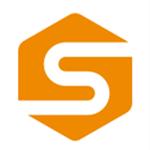 卖家精灵插件v2.3.1 最新免费版
