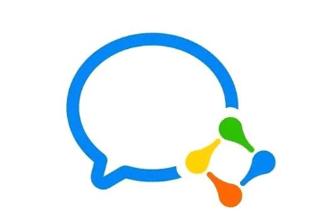 企业微信请假在哪里 企业微信请假流程