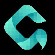 创维轻客洗衣appv1.2.0 最新版