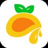 喜程代驾appv1.0.0 最新版