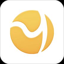 无忧体育appv2.2.5 最新版