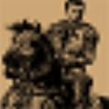 骑马与砍杀战团典藏版激活码补丁V1.011 最新版