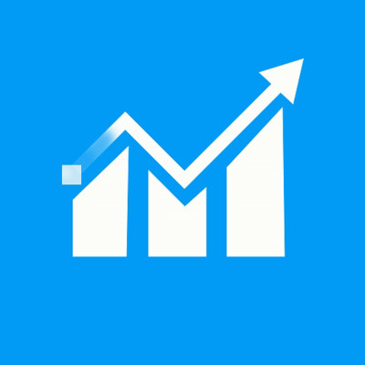 岳恒易购appv1.0.7 最新版
