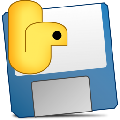 蓝天采集器v2.3.2 最新版