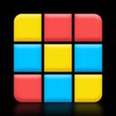 DJ打碟机手机版下载安卓版v1.1 最新版