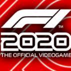F1 2020七项修改器