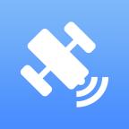 林草卫星监测appv1.0.7 最新版