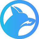 PerfDog性能狗mac版