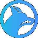 PerfDog性能狗mac版V4.1.200708 苹果版