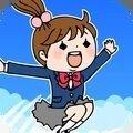 跳上天空的女孩ios版v1.0 官方版
