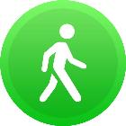 步数零钱appv1.0 红包版