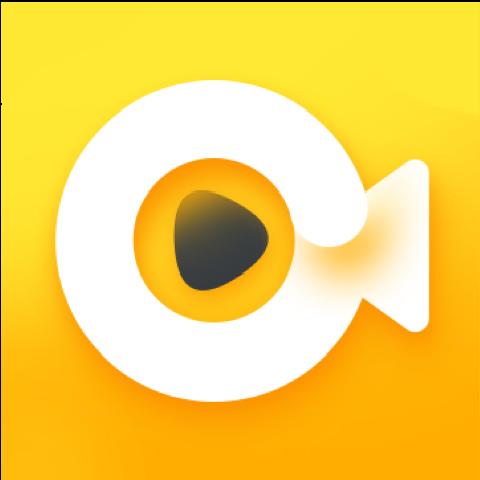 天音短视频appv1.1.5 最新版