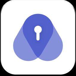 ios设备解锁工具PassFab Activation Unlocker