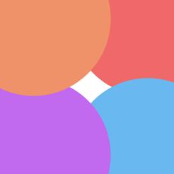 欣享生活福利平台v1.3.6 最新版