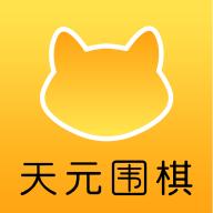 顽皮狗VipGov1.2.3 安卓版