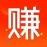 七彩网v1.0 最新版