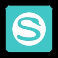 SKG智能穿戴appv1.0.1 最新版