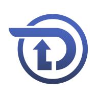 任务达人赚钱app下载-任务达人appv1.0 最新版-腾牛安卓网-六神源码网