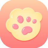猫爪短视频v1.0 红包版