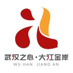 大江金岸appv1.1.0 最新版