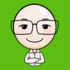 思维导图教程v4.0.0 官方版