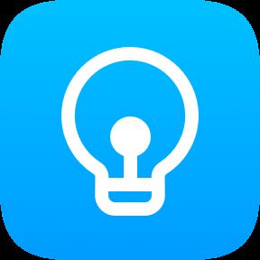 华为智慧助手今天appv11.0.2.306 最新版