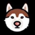 淘宝哈士奇插件v3.4.1 官方版