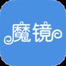 爽YY电商魔镜插件v1.32 官方版