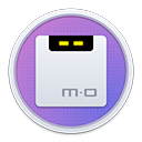 Motrix百度网盘助手Chrome插件v1.1 官方版